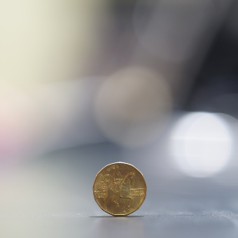 Samyang 135 mm f/2.0 ED UMC pro Micro 4/3
