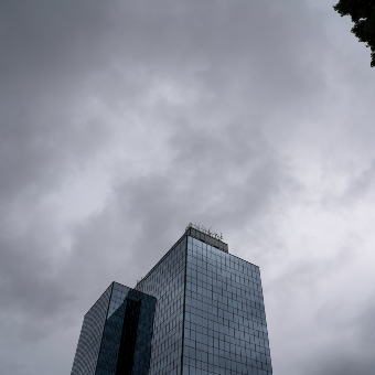 Sony FE 24 mm f/2,8 G