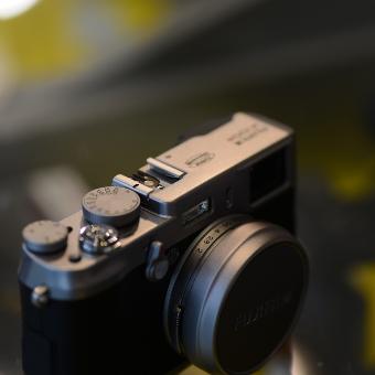 Tamron AF SP 90mm f/2,8 Di Macro pro Nikon