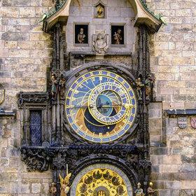 orloj2-012-0-1-1-fused2zk.jpg
