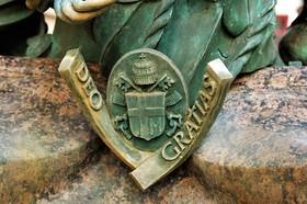 Detail-pitka-u-sv.Sarkandra-Olomouc-2-.JPG