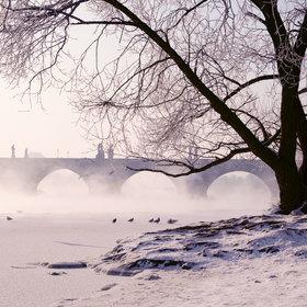 mraz-naplavka2-hanavskypavi.jpg