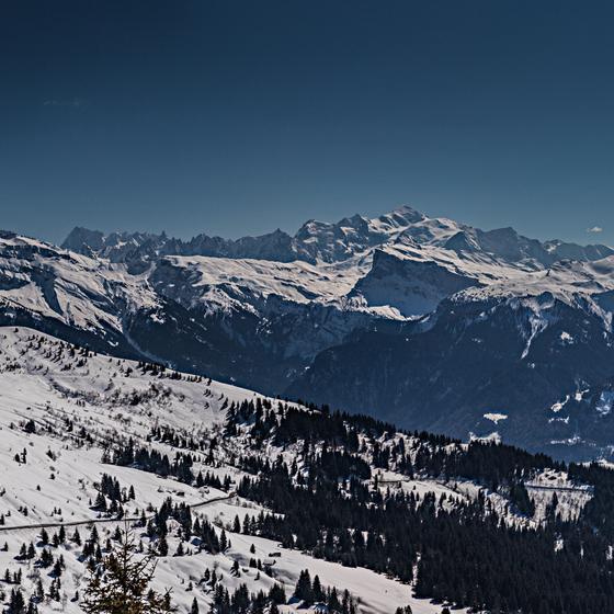 mont-blanc-panorama-25474589774-o.jpg